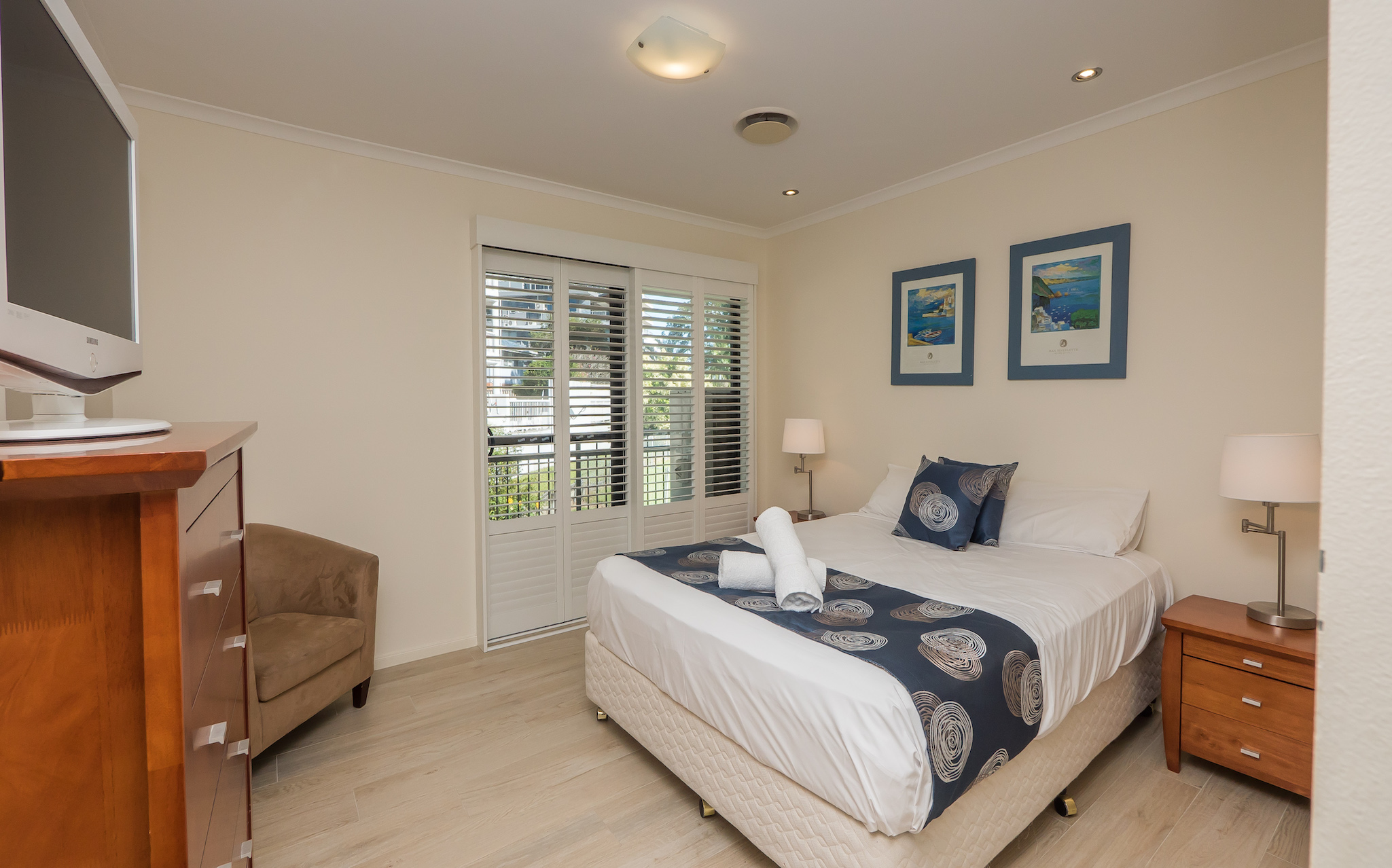 The Village at Burleigh-34