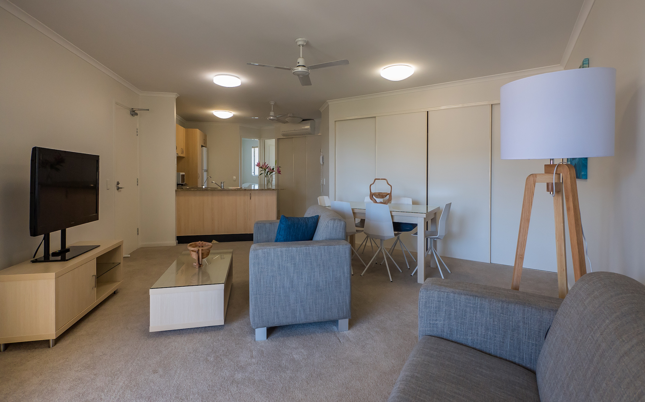 The Village at Burleigh-42