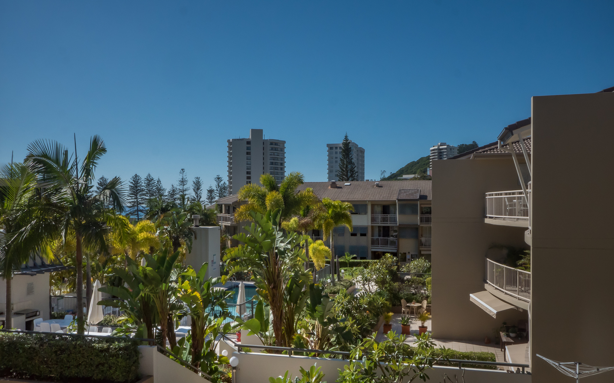 The Village at Burleigh-50