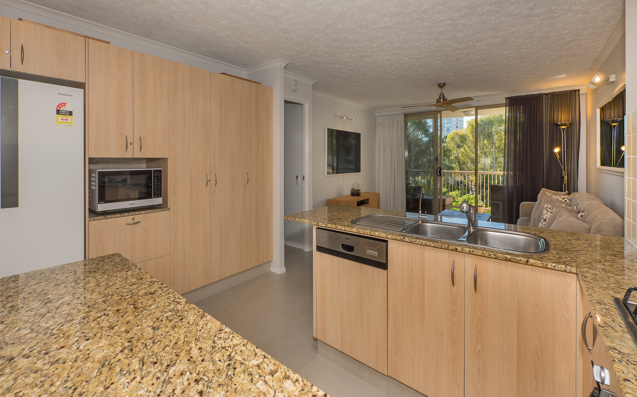 The Village at Burleigh-8